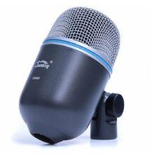 Soundking ED 007 dinamikus kardioid lábdob mikrofon