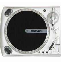 Numark TT-USB lemezjátszó