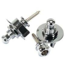 Soundsation Strap lock SSL-CR