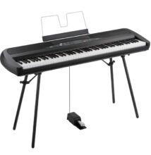 Korg SP-280 digitális zongora