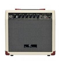 Soundsation Cream 15R gitárerősítő