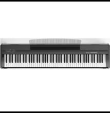 ORLA Stage Starter digitális zongora