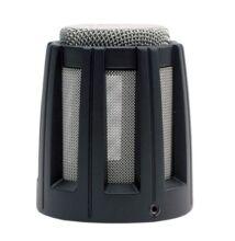 Shure RK334G Mikrofonrács 515SA, 515SB mikrofonokhoz