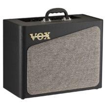 Vox AV-15 modellező gitárkombó