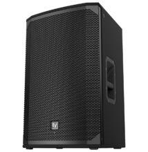 Electro Voice EKX-15P aktív hangfal