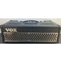 VOX Valvetronix AD100 VTH erősítő fej