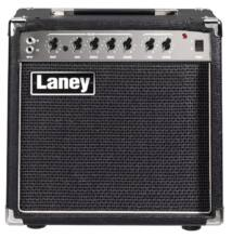 Laney LC-15 110 gitárkombó