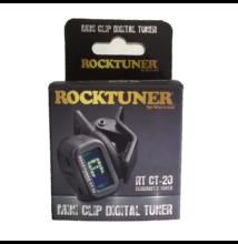RockTuner CT-20 hangoló