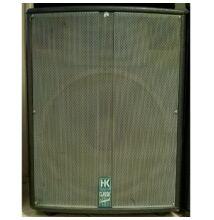 """HK audio Classic Compact 152 200W 15"""" passzív hangfal"""