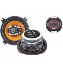 SAL WRX 310 autóhangszóró-pár
