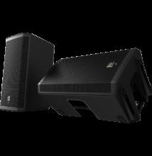 Electro Voice ZLX-15P aktív hangfal