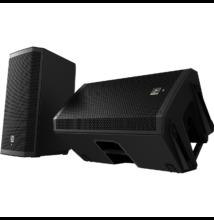 Electro Voice ZLX-15 passzív hangfal