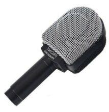 Superlux PRA628 MKII hangszermikrofon