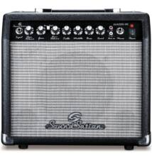 Soundsation CLASSIC-15R gitárkombó