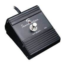 Soundsation PBC-1 lábkapcsoló