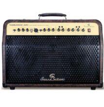 Soundsation Tumbleweed 60-RC akusztikus gitárkombó