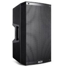 Alto Pro – TS 215 aktív hangfal, 550 W,