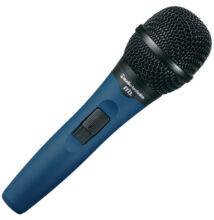 Audio-Technica MB-3K dinamikus mikrofon