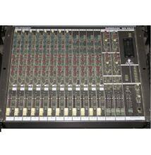 Behringer MX2642 Eurorack mixer