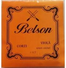 Belson Corsi Violin