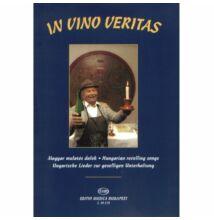 In vino veritas – Borban az igazság