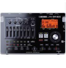 Boss BR 800 Digital Recorder digitális felvevő