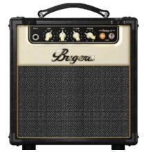 Bugera V-5 gitárkombó