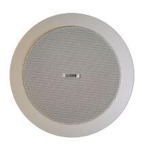 Castone CSL-511T, beltéri 100V álmennyezeti hangszóró