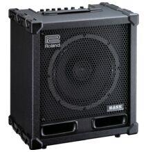 ROLAND Cube 120XL Bass Basszuserősítő