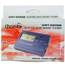 Cherub WST-520 GB hangoló