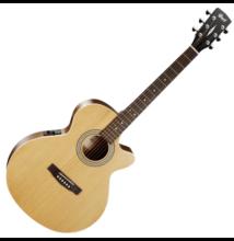 CORT SFX ME OP elektroakusztikus gitár