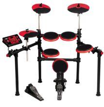 DDRUM DD-1 Plus Drum elektromos dobszett
