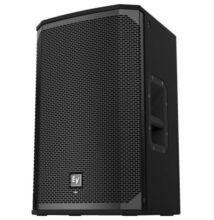 Electro Voice EKX-12 PASSZÍV hangfal
