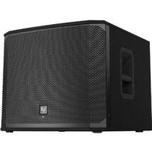 """Electro Voice EKX18S 400W 18"""" passzív mélynyomó"""