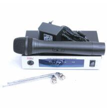 Soundking EW-101 adó-vevős mikrofon