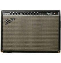 Fender 212R gitárkombó