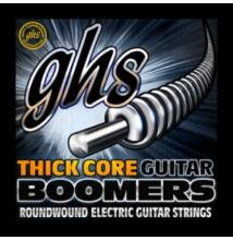 GHS Boomers Thick Core