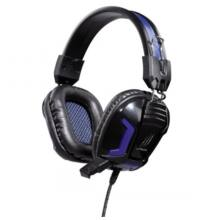 Hama 113744 Gaming Headset