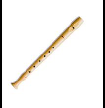 Hohner Melody B 9509 szoprán furulya
