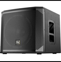 Electro Voice ELX200-18SP aktív mélynyomó
