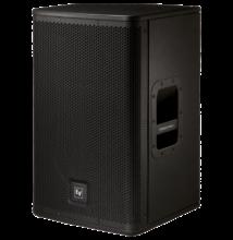 Electro Voice ELX112 passzív hangfal