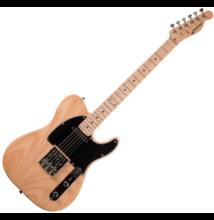 JM Forest - TC70 MCA ASHP elektromos gitár