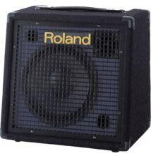 Roland KC-60 billentyűerősítő