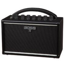 Boss Katana Mini gitárkombó