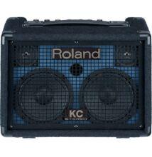 Roland KC-110 Sztereó billentyűerősítő