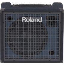 Roland KC-200 billentyűs erősítő