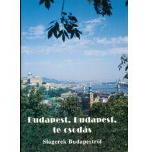 Budapest, Budapest te csodás