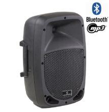 SOUNDSATION GO-SOUND 12AM AKTÍV MP3/Bluetooth