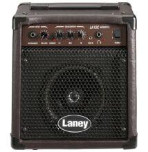 Laney LA-12 C akusztikus gitárkombó