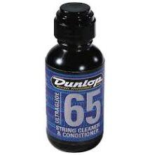 Dunlop 65 húrtisztító